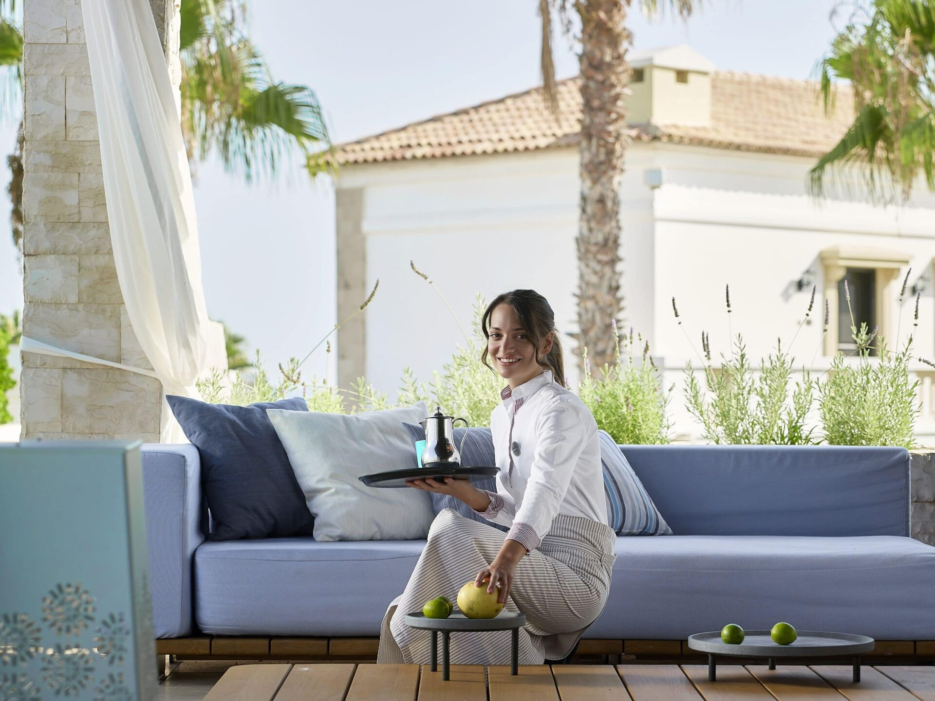 Aldemar Resorts | Luxury & Beach Resorts | Book Hotel Rooms Online