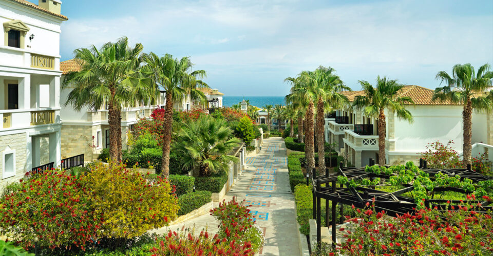 About Aldemar Resorts | Luxury & Beach Resorts | aldemar-resorts.gr